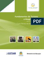 061112_fund_de_tur_e_hosp.pdf