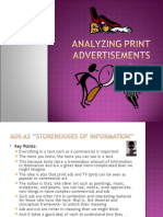 Adver Sting Ch 8 Print Analyze