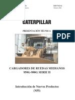 950 980G S II.pdf