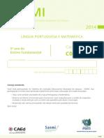 caderno_C0510.pdf