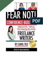 Fear Not.pdf