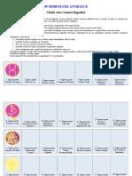 210981388-Manual-49-de-Simboluri-Angelice-Cheile-Catre-Lumea-Ingerilor-Refacut.pdf