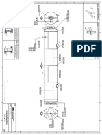 Sample Welding Map Project Kecil.pdf