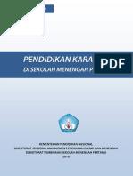 panduan-pendidikan-karakter-di-smp.pdf