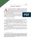 Doxa4_17.pdf_EFICIENCIA Y DERECHO.pdf