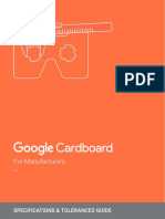 Google Card Board manufacturing-guidelines.pdf