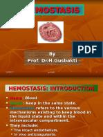 hemostatis (2)