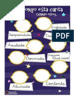 pongoestacarita.pdf