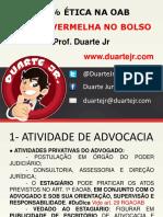 tica_profissional_oab_prof_duarte_jr..pdf