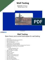 Well Test -gerami.pdf