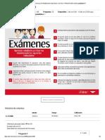 Examen parcial - Semana 4_ RA_SEGUNDO BLOQUE-COSTOS Y PRESUPUESTOS_Grupo[003]_20171.pdf