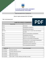result_VVT.pdf
