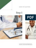 2017samples_step1.pdf