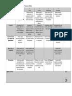 edsc304 feudal japan graphic organizer assignment rubric