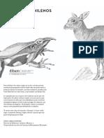 Pintaycalca_2015.pdf