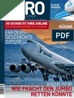 Aero International 2017-02.pdf