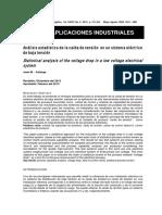 Dialnet-AnalisisEstadisticoDeLaCaidaDeTensionEnUnSistemaEl-4334878.pdf