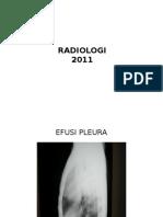 Kelas Besar Radiologi