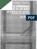 archivo n°8.pdf