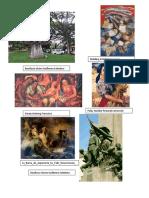 Humanities Pics
