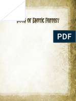 Book ofantasy.pdf