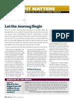 2007-07_MotorAge_Let The Journey Begin.pdf