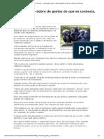 2011 05 06 Chimpanzés Usam o Dobro de Gestos Do Que Se Conhecia Diz Estudo Bbcbrasil 2p
