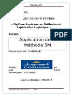 Rapport_de_stage_COSUMAR.docx