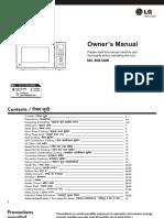 MC-8087.pdf