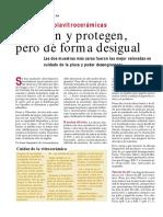 analisis-2.pdf