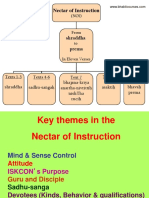 Nectar-Of-Instructions-Slides.pdf