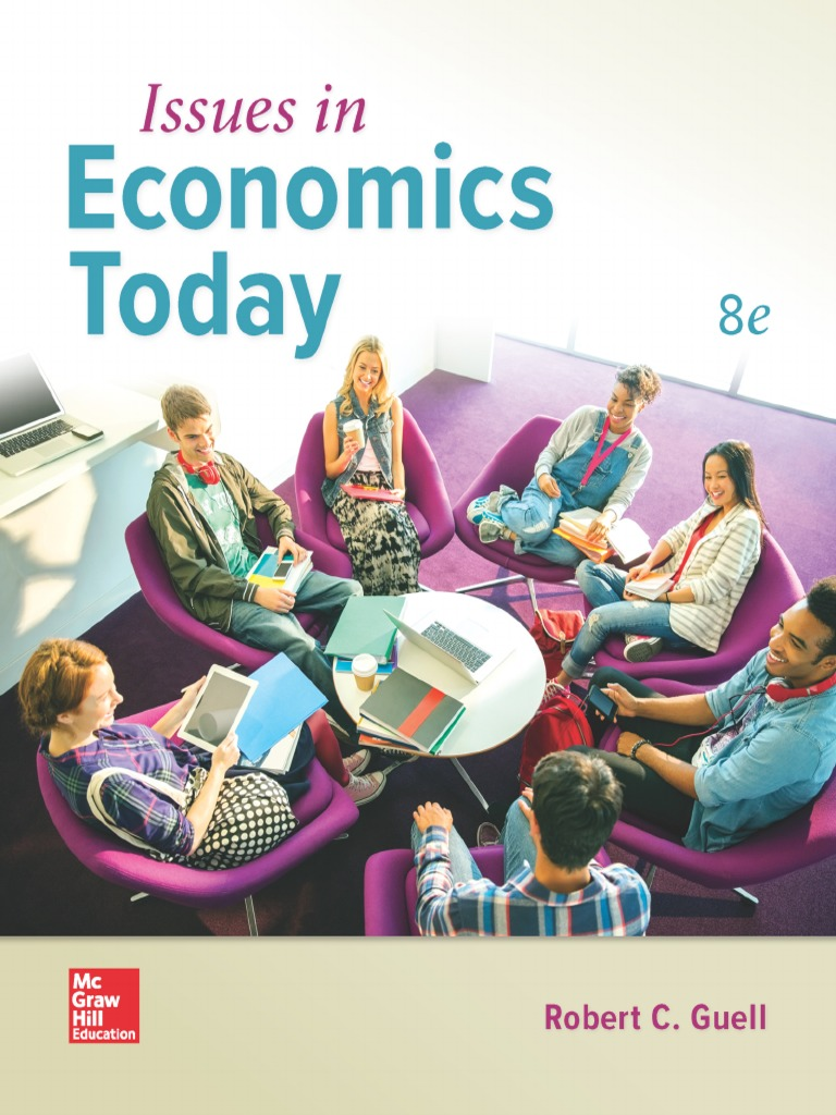 Issues in Economics Today   Fiscal Policy   Gross Domestic