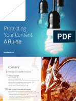 Protect Your Content Guide Optimized