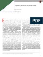 265-2015!07!21-García-Frank y Gomez-Heras (2015) Por Que Acercar La Ciencia a Personas Con NE EJIP XIII 9-10 Low Res