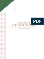 LIVRO Caxambu_MIOLO_LINGUAGEM_D_CULTURA_221012.pdf