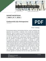 Conhecendo_n_o_Antropoceno.pdf