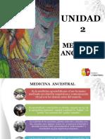 UNIDAD 2 Medicina Ancestral-tradicional