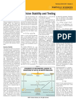 emulsion stability article.pdf