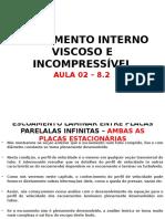 Aula 02_8.2(a)