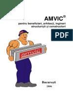Manual%20tehnic%20pentru%20ingineri%20si%20arhitecti%20v2.pdf