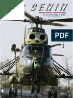 Cer Senin 5-6 - Revista Fortelor Aeriene Romane