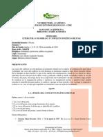Plan de Trabajo Seminario Literatura Colombiana-conflicto Politico Militar (1)