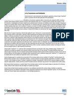 SEC4_Overhead_Conductors.pdf