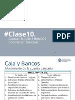 Clase 10-Mov.fondos (Concil.banc.) (2)