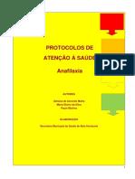 protocolo_anafilaxia_CP.pdf