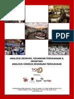11. TICMI-AEKPI-Analisis Kinerja Keuangan Perusahaan