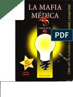 lanctôt, ghislaine - la mafia médica [pdf].pdf