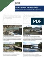 Respuesta Rapida_Puentes de Emergencia.pdf