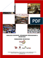 16. TICMI AEKPI Manajemen Investasi