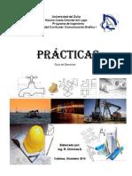guia-practica-de-comunicacion-grafica-i.pdf